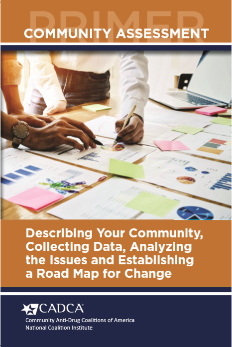 Assessment Primer: Analyzing the Community, Identifying Problems and Setting Goals