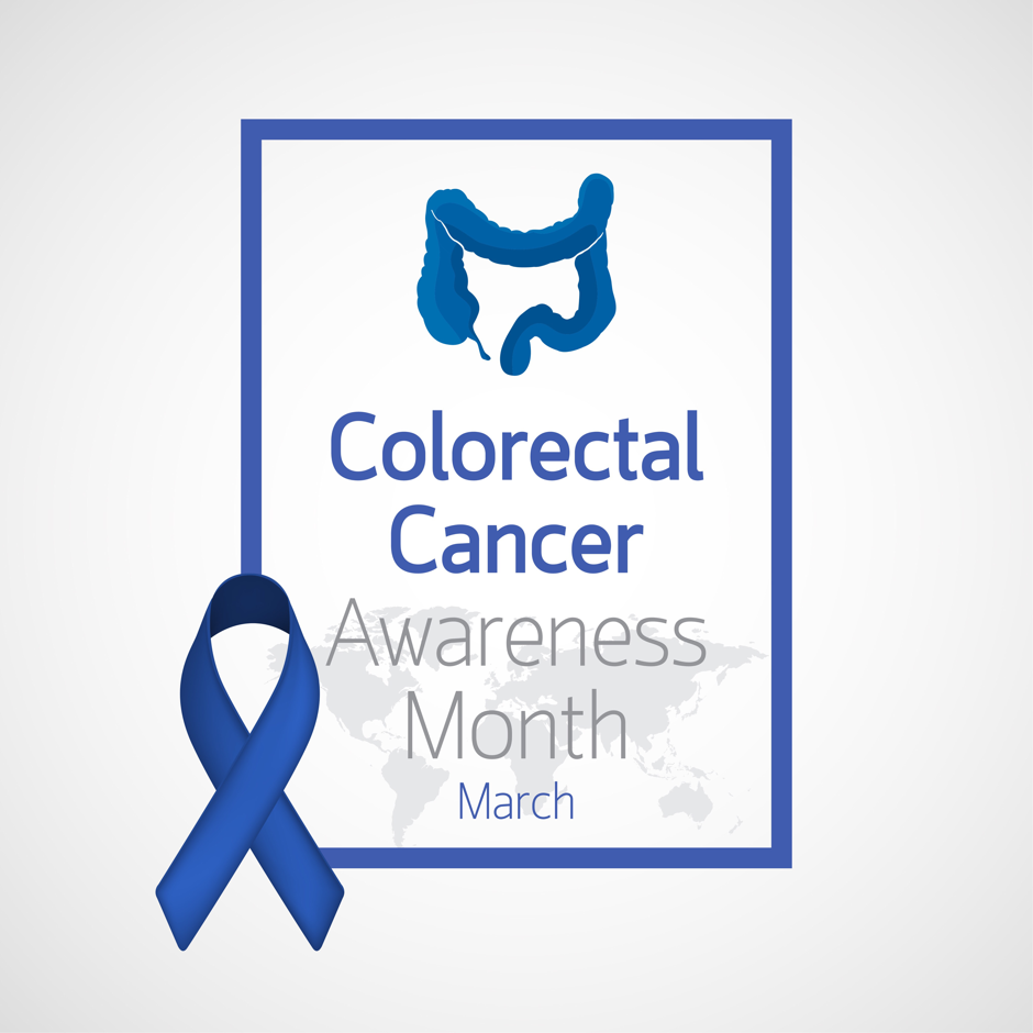 87f12c53ade March — National Colorectal Cancer Awareness Month | CADCA