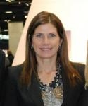 The Honorable Mary Bono
