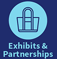 Exhibits and Partnerships