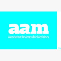 Association for Accessible Medicines
