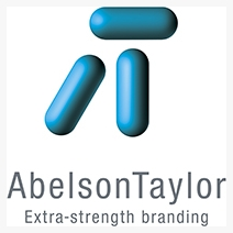 AbelsonTaylor Inc company