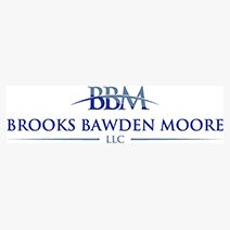 Brooks Bawden Moore