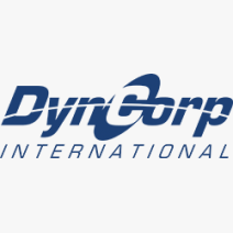Dynlogistics