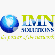 IMN Solutions