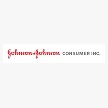 Johnson & Johnson Consumer Inc.