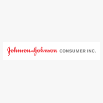 Johnson & Johnson, Inc.