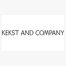 Kekst and Company Inc.