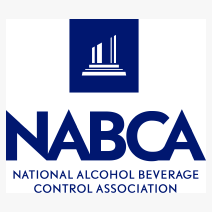 National Alcohol Beverage Control Association (NABCA)