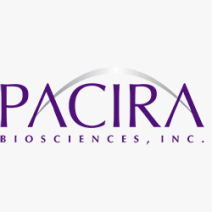 Pacira Biosciences