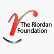 The Riordan Foundation