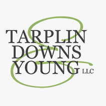 Tarplin Downs Young LLC